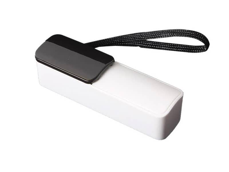 PowerBank Slidy